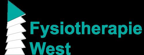 Fysiotherapie West