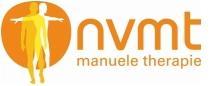 Manuele therapie IJsselmuiden